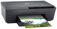 HP Officejet Pro 6230 ePrinter (ML)