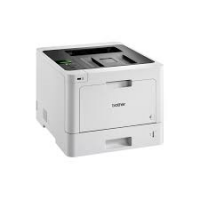 HL-L8260CDW colour laser printer