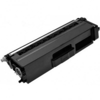 Lasertoner sort TN-423BK Brother Uoriginal