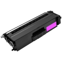 Lasertoner mag TN-423M Brother Uoriginal