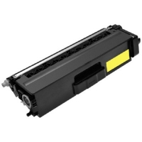 Lasertoner yel TN-423Y Brother Uoriginal