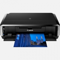 Pixma IP 7250, Foto Printer