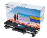 Lasertoner sort TN-2420 Brother Uoriginal - 3.000 sider