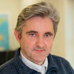 Heinz Christensen