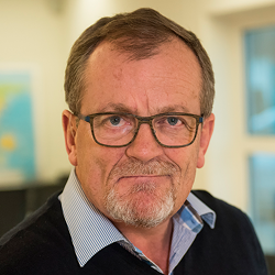 Henning Ditlevsen