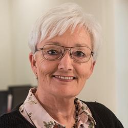Hanne Engsig